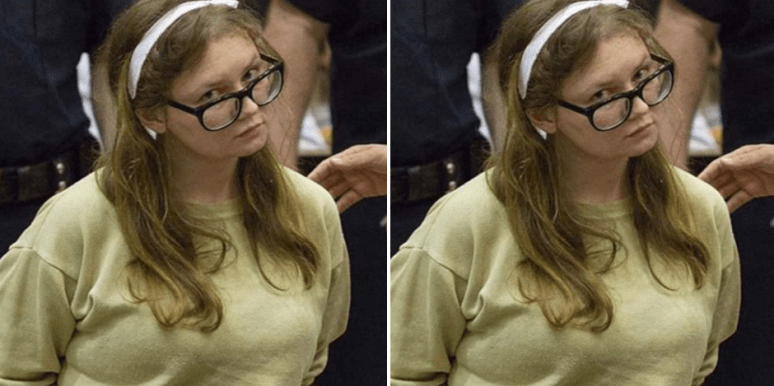 Who Is Anna Sorokin AKA Anna Delvey? New Details On The 'Fake Heiress' Who's Been Charged With Grand Larceny