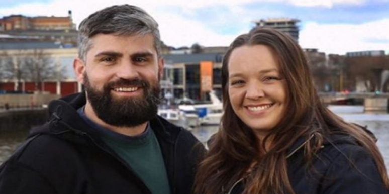 Are Jon and Rachel From 90-Day Fiancé: Before The 90 Days Still Together?