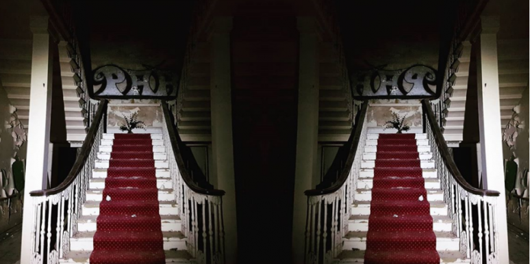 25 Best Paranormal Documentaries To Watch When You Want To