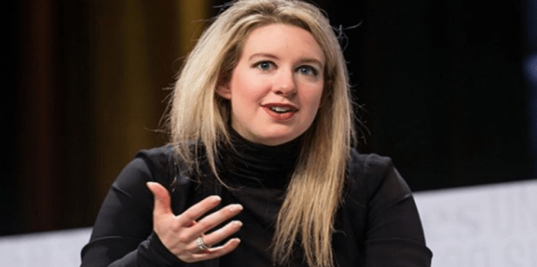 5 Strangest, Most Bizarre Rumors About Elizabeth Holmes, Founder Of Now-Defunct Theranos