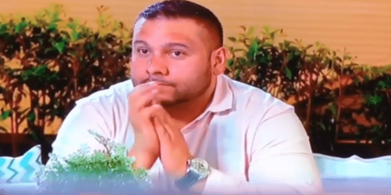 Are Ricky And Melissa From 90-Day Fiancé: Before The 90 Days still together?