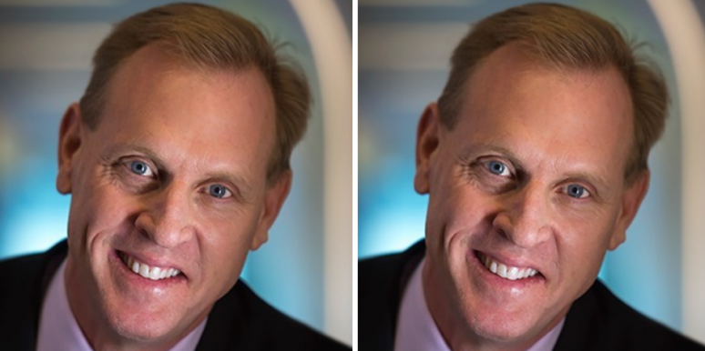 Who Is Patrick Shanahan's Wife? New Details On The Secretary Of Defense's Ex-Wife Kim Shanahan And Family