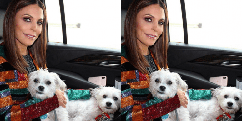 Why Did Bethenny Frankel Quit RHONY? New Details About Last Season's 'Embarrassment'