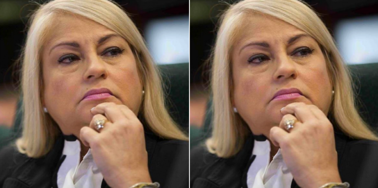 Who Is Wanda Vázquez? New Details On The Woman Taking Over As Governor Of Puerto Rico