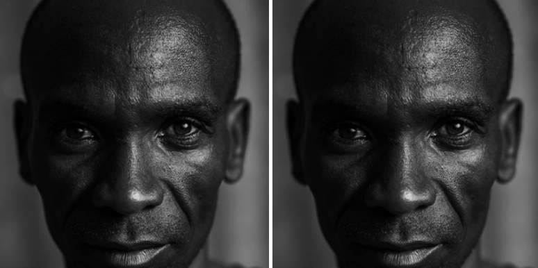 Who Is Eliud Kipchoge? New Details On First Man To Run Sub Two Hour Marathon