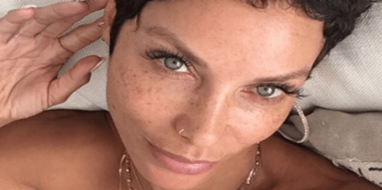 Are LisaRaye And Nicole Murphy Feuding? New Details On Her Claims That Murphy Slept With Her Husband
