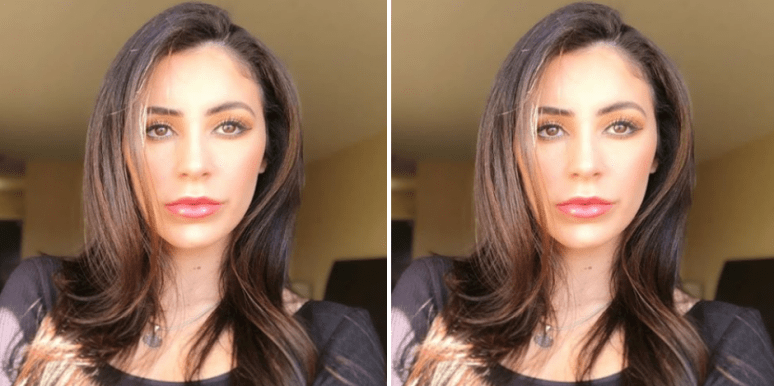 Who Is Anna Paulina? New Details On The Conservative Youth Organization Leader — And Her Run-In With Kamala Harris