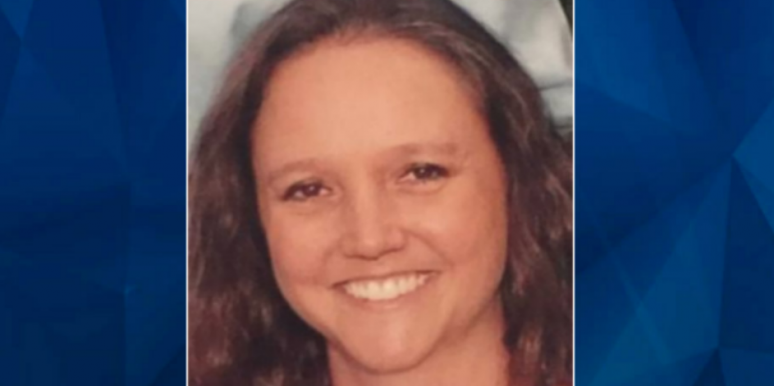 Who Is Lisa Trimmel? New Details On The Woman Shot To Death By 'Hero' Son While She Was in Alcoholic Rage
