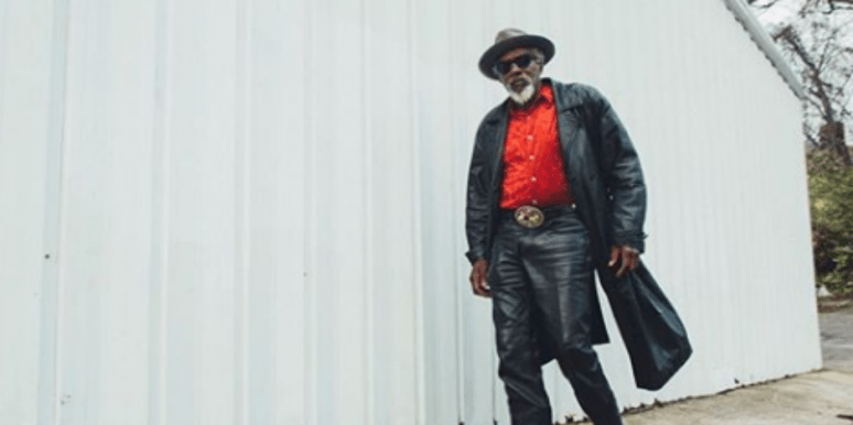 Who Is Robert Finley? New Details On The AGT Favorite And Vietnam Vet