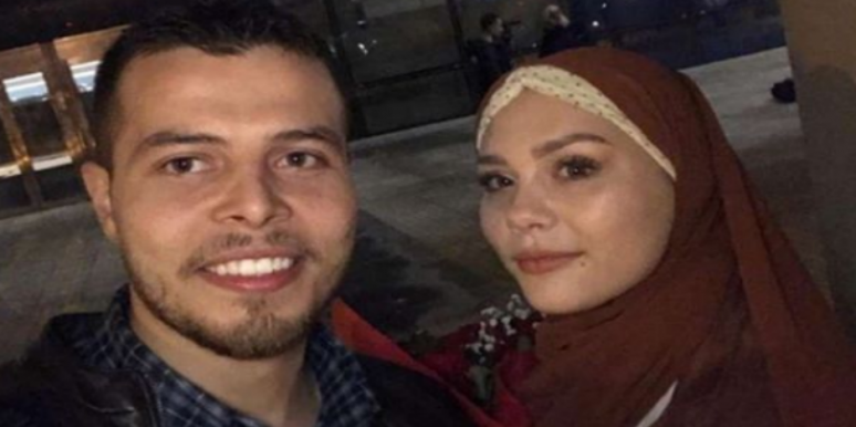 Are Omar And Avery From '90 Day Fiancé: Before the 90 Days' Still Together?
