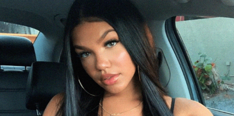 Who is Tiona Fernan? New Details About Soulja Boy's Girlfriend — And Those Blac Chyna Rumors