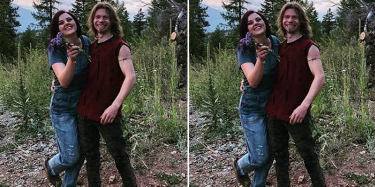Who Is Raiven Adams? New Details On 'Alaskan Bush People' Star Bear Brown's