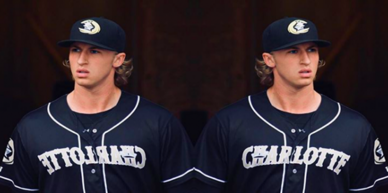 Who Is Michael Kopech? New Details On Brielle Biermann's Pro Baseball Ex — Who Moved On And Married Vanessa Morgan