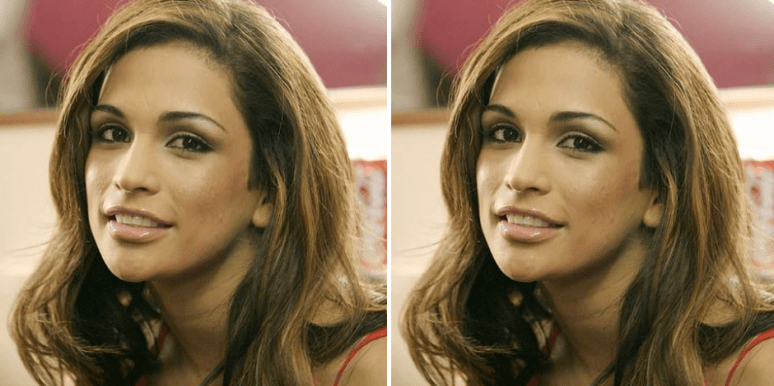 How Did Miriam Rivera Die? New Details On The Death Of First Transgender Reality Star At 38