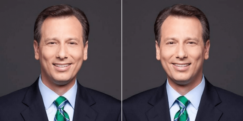 How Did Chris Burrous Die? New Details About The Tragic Death Of The KTLA News Anchor At 43