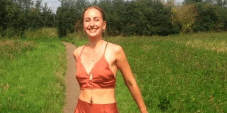 Who Is Catherine Shaw? New Details About The Woman Who Went Missing On A Hike In Guatemala