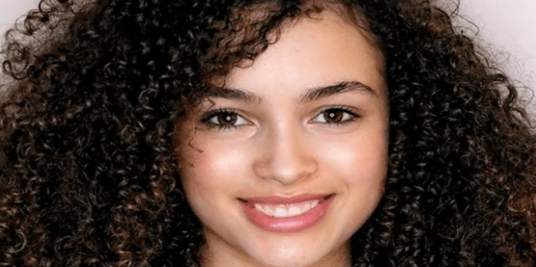 How Did Mya-Lecia Naylor Die? New Details On The Death Of The BBC Star