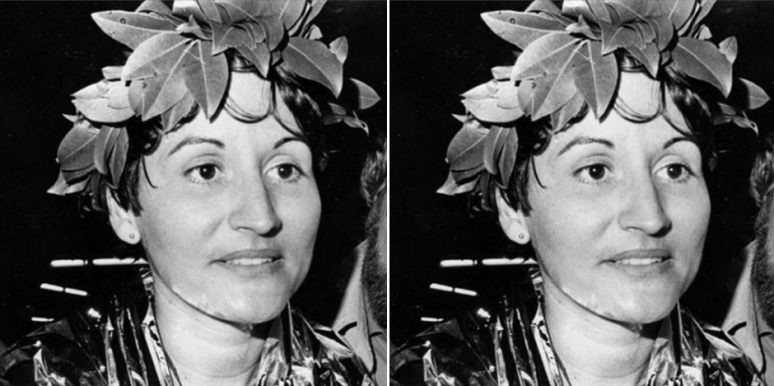 How Did Rosie Ruiz Die? New Details On The Death Of Infamous Boston Marathon Cheater At 66