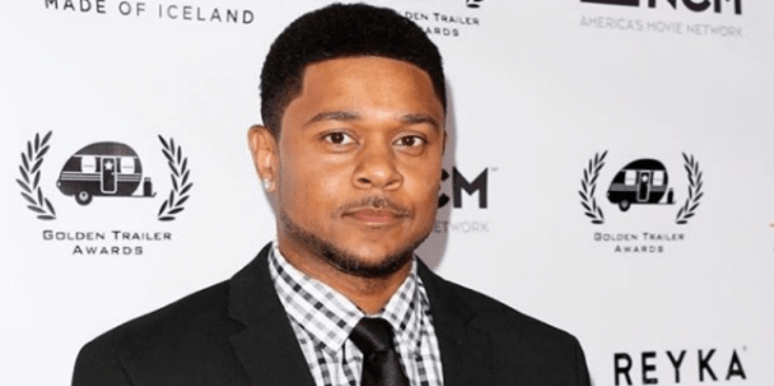 """Who is Marion """"Pooch"""" Hall?"""