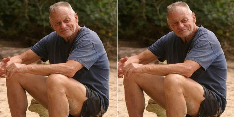 How Did Rudy Boesch Die? New Details On Death Of Survivor Contestant At 91