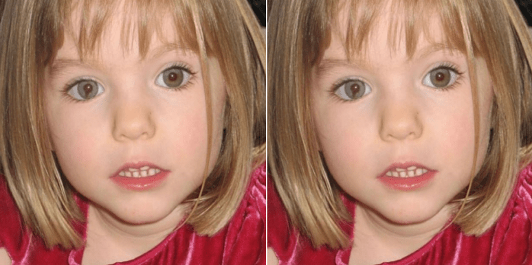 Who Is Sergey Malinka? New Details About The Man Associated With Robert Murat In Madeleine McCann's Disappearance