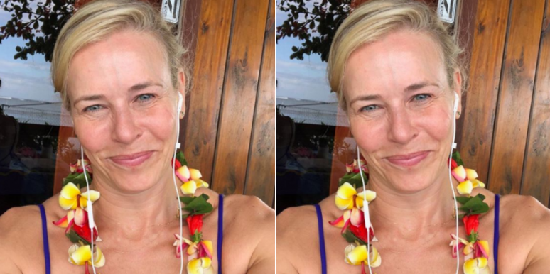 Who Is Chelsea Handler's Brother? Former Host Speaks Out About Her Brother's Tragic Death