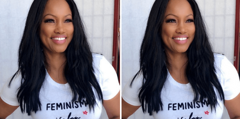 Who Is Garcelle Beauvais? New Details On The Newest Real Housewife Of Beverly Hills