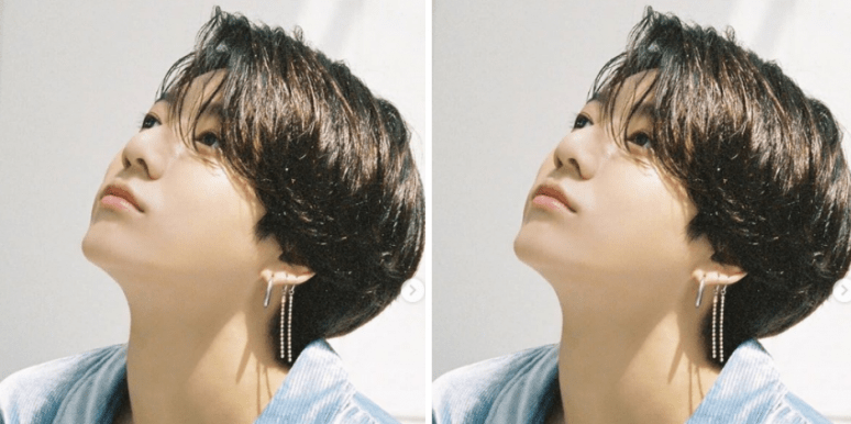 Who Is Jungkook? New Details On The BTS Star's Car Accident