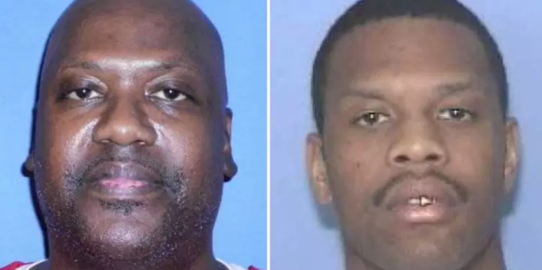 Who is Curtis Flowers? New Details On The Shooter In 1996 Cold Case