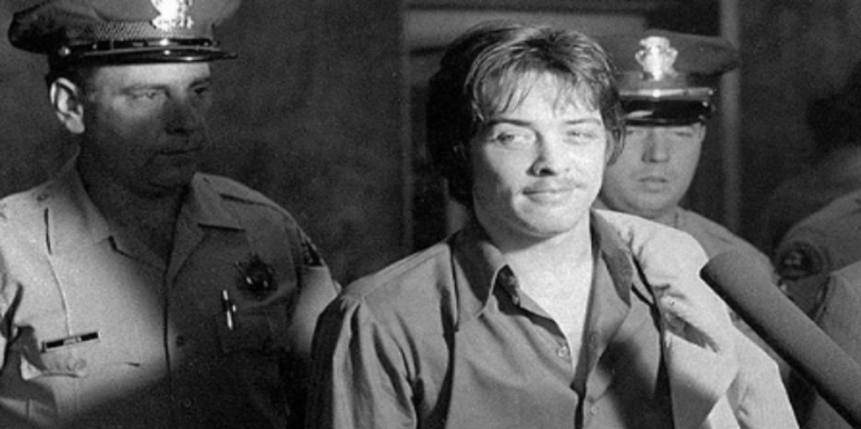 Who Is Bobby Beausoleil? New Details On The Manson Family Killer And His Bid For Parole