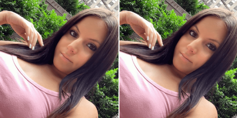 Who Is Sarah Russi? New Details On Cam Model Being Harrased By Angry Bagel Guy Chris Morgan
