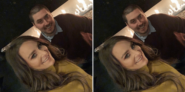 Who Is Jeremy Calvert? 5 Details About Teen Mom 2 Star Leah Messer's Ex