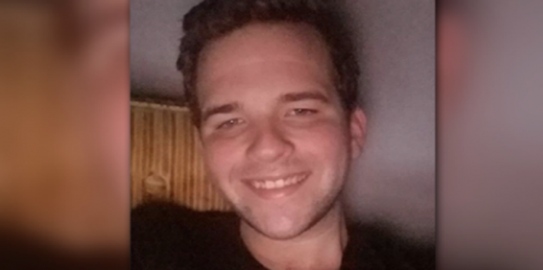 Who Is Hunter Kelly? New Details On The Man Who Attempted To Frame Pete Buttigieg For Sexual Assault