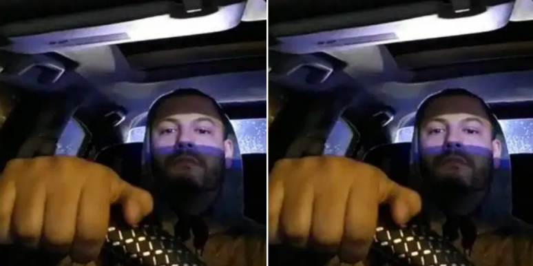 Who Is Brian Quinones? New Details On Rapper Who Live Streamed Police Chase He Was Killed In