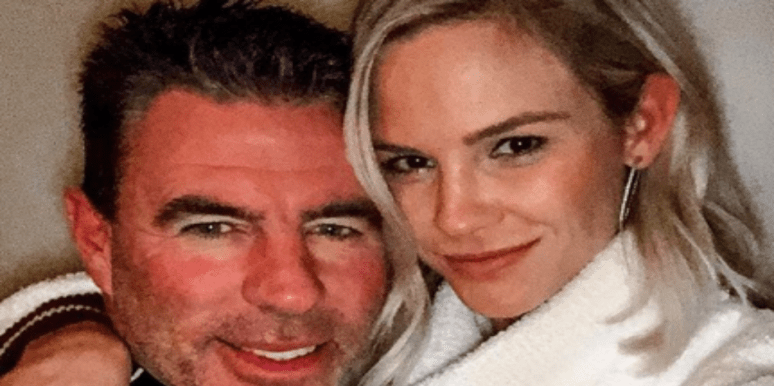 Who Is Meghan King Edmonds? New Details On The 'Real Housewives Of Orange County' Star, Her Pregnancy And Her Husband Jim Edmonds' Cheating Scandal