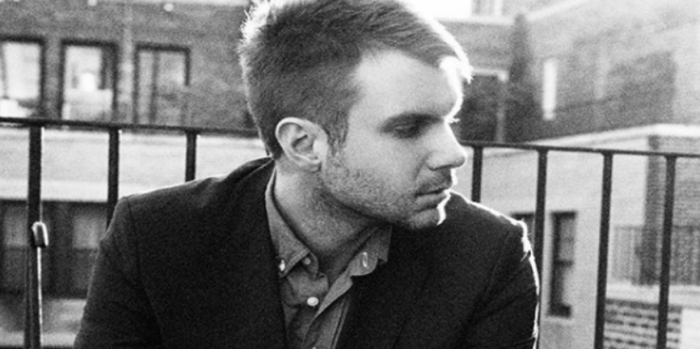 """Who Is Howie Day? New Details On """"Collide"""" Singer Arrested For Assaulting Ex-Girlfriend"""