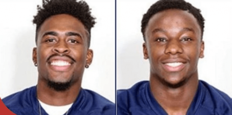Who Is Corey Ballentine? New Details On The Football Player Shot Hours After Being Drafted By The NY Giants