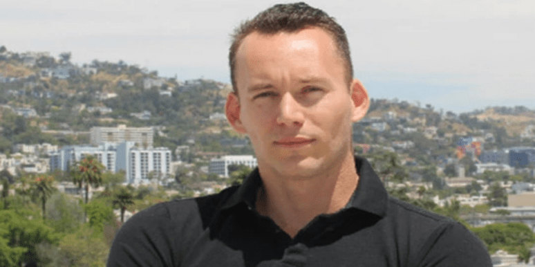 Who Is Jason Emil Yaselli? New Details On Beverly Hills Real Estate Agent Arrested For Breaking Into Celebrities' Homes