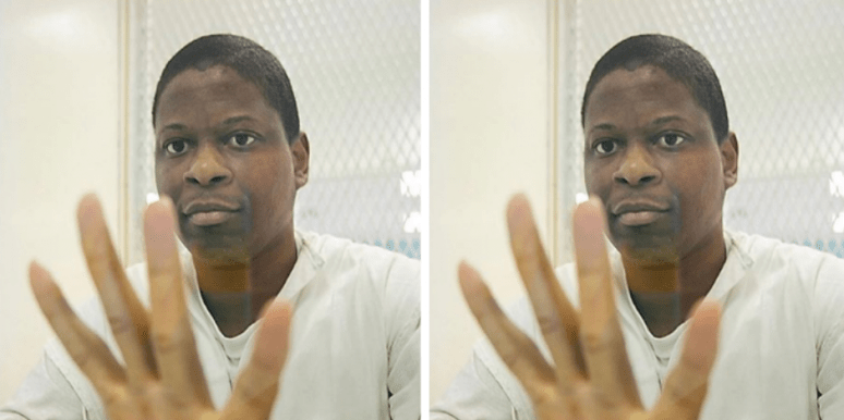 Who Is Rodney Reed? New Details On Texas Prisoner Kim Kardashian And Meek Mill Trying To Free