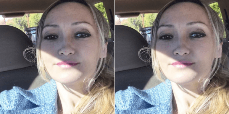 Who Is Lauren Kanarek? New Details On The Woman Who Called 911 Herself To Identify Her Assailant