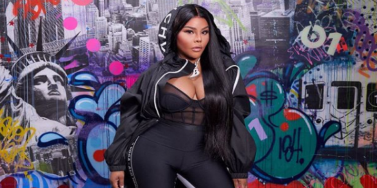 How Did Lil' Kim's Dad Die? New Details On The Death Of Linwood Jones
