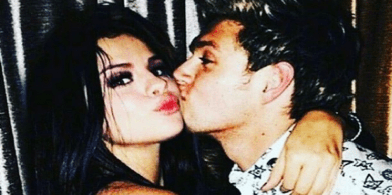 Are Selena Gomez And Niall Horan Dating?