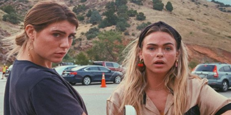 Who Are Summer McKeen And Hannah Meloche? New Details On The YouTube Stars And Their Racist Commentary