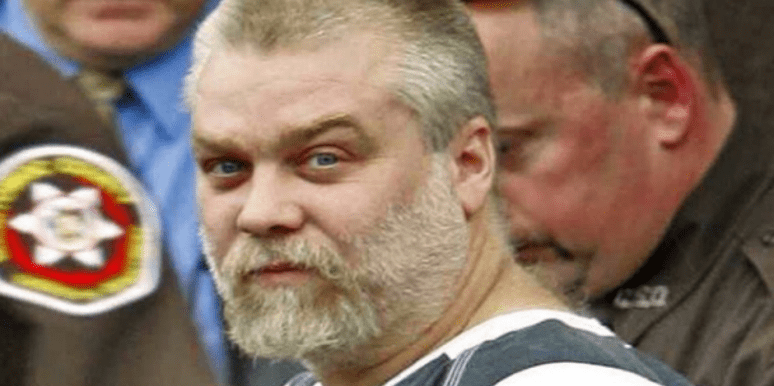 Who Is Joseph Evans Jr? New Details On Convict Who Claims He Framed Steven Avery And Is Real Making A Murderer Killer