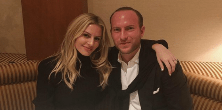 Who Is Morgan Stewart's Husband? 5 Details About Brendan Fitzpatrick — And Their Divorce