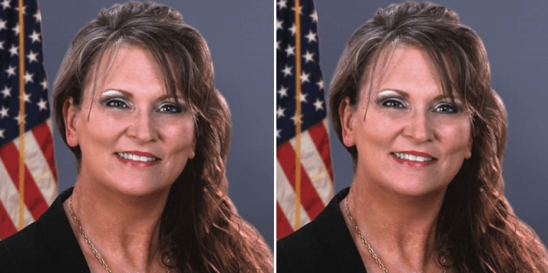 Who Is Candice Keller? New Details On Ohio House Of Reprensentatives Member Who Blamed Dayton Shooting On Gay Marriage And Transgender People