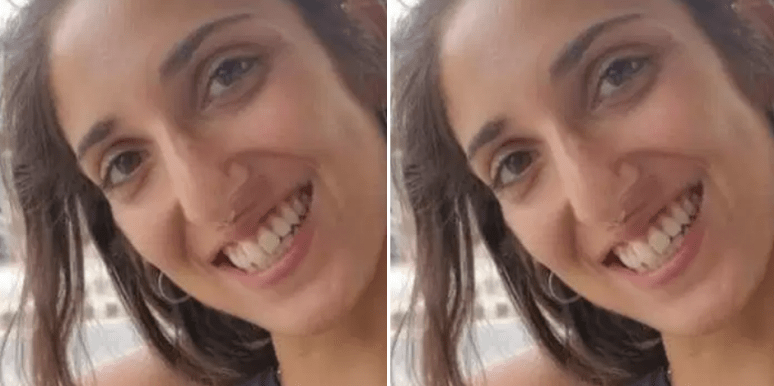 Who Is Naama Issachar? New Details On Israeli Woman Detained In Russia For 4 Months After Pot Found In Suitcase