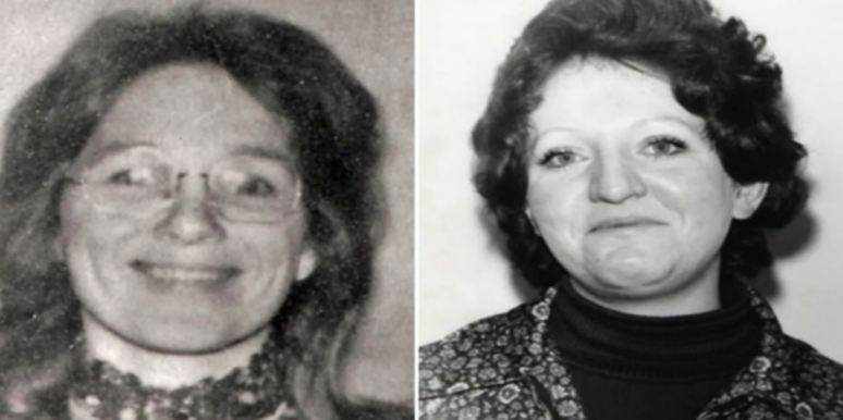 Who Is Arthur Rudy Martinez? New Details About How A 41-Year-Old Razor Solved A Cold Case