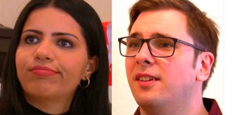 Are Larissa And Colt From 90-Day Fiancé Still Together? Plus, New Details On Her Arrest.