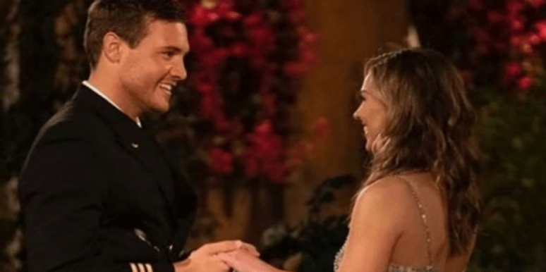 Who Is Peter Weber? New Details On The Pilot And Bachelorette Contestant And How Far He Makes It